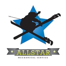 Allstar Mechanical