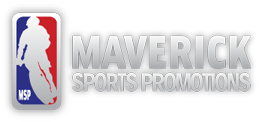 Maverick Sports Promotions